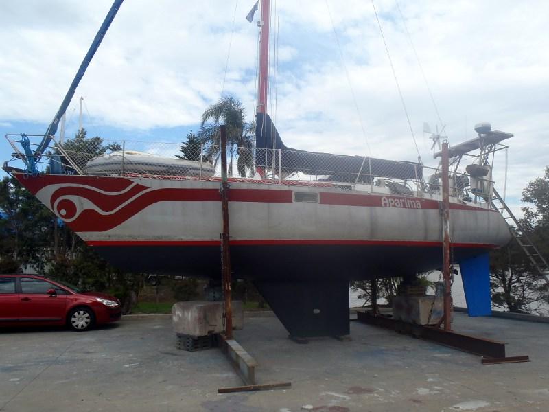 Drydock2014.JPG